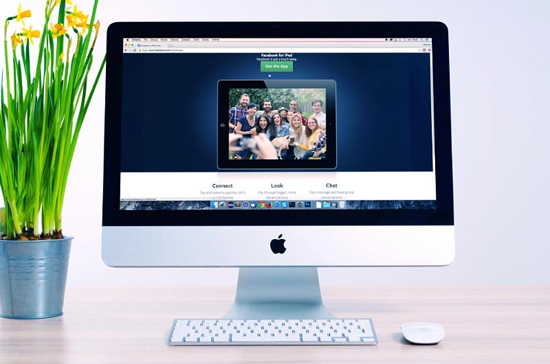 siti web agency
