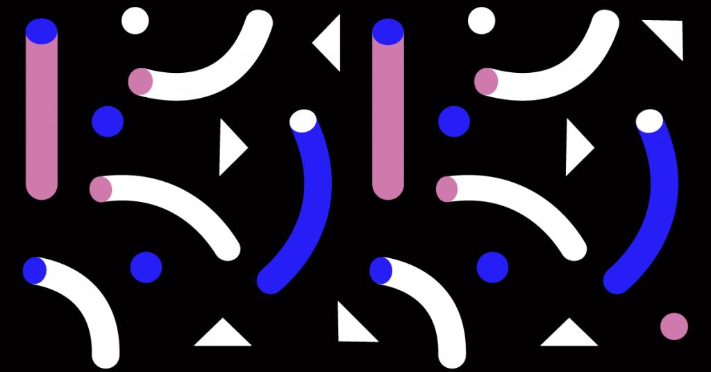 Web design 2020 tendenze